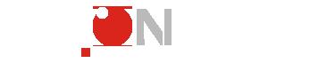 회사명 logo